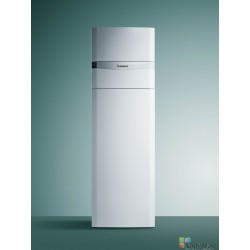 ecoCOMPACT - VCC 266 - Vaillant