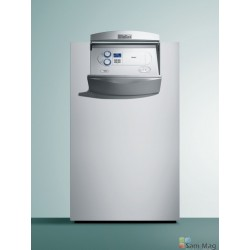 ecoCRAFT exlusiv - VKK 806 - Vaillant