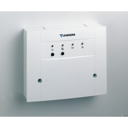 Thermostat  -Netcom 100  -Junkers