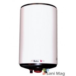 Boiler - Rapid-Turbogaz - RAPID 220 - Bulex